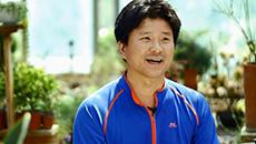 귀한농부학교 | 김정호 대표