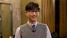 chop헤어살롱 | 최중혁 이사