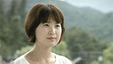 보보펜션 | 강수미 대표