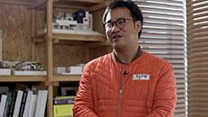 한글주택 | 박정진 대표